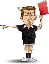 HubSpot Blog Avoid Penalties 4