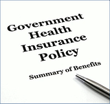 Medical Billing Regulations