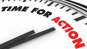 An Important Deadline for Radiology Practices to Comply with the Medicare AUC CDS Mandate