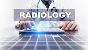 Appropriate Use Criteria Revisions by the American College of Radiology Healthcare Administrative Partners