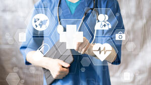 Coding Changes That Will Impact Radiology Practices In 2019 Healthcare Administrative Partners