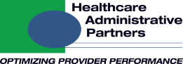 Healthcare Administrative Partners