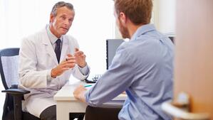 How Patient Consumerism Impacts Today's Radiology Practice Healthcare Administrative Partners