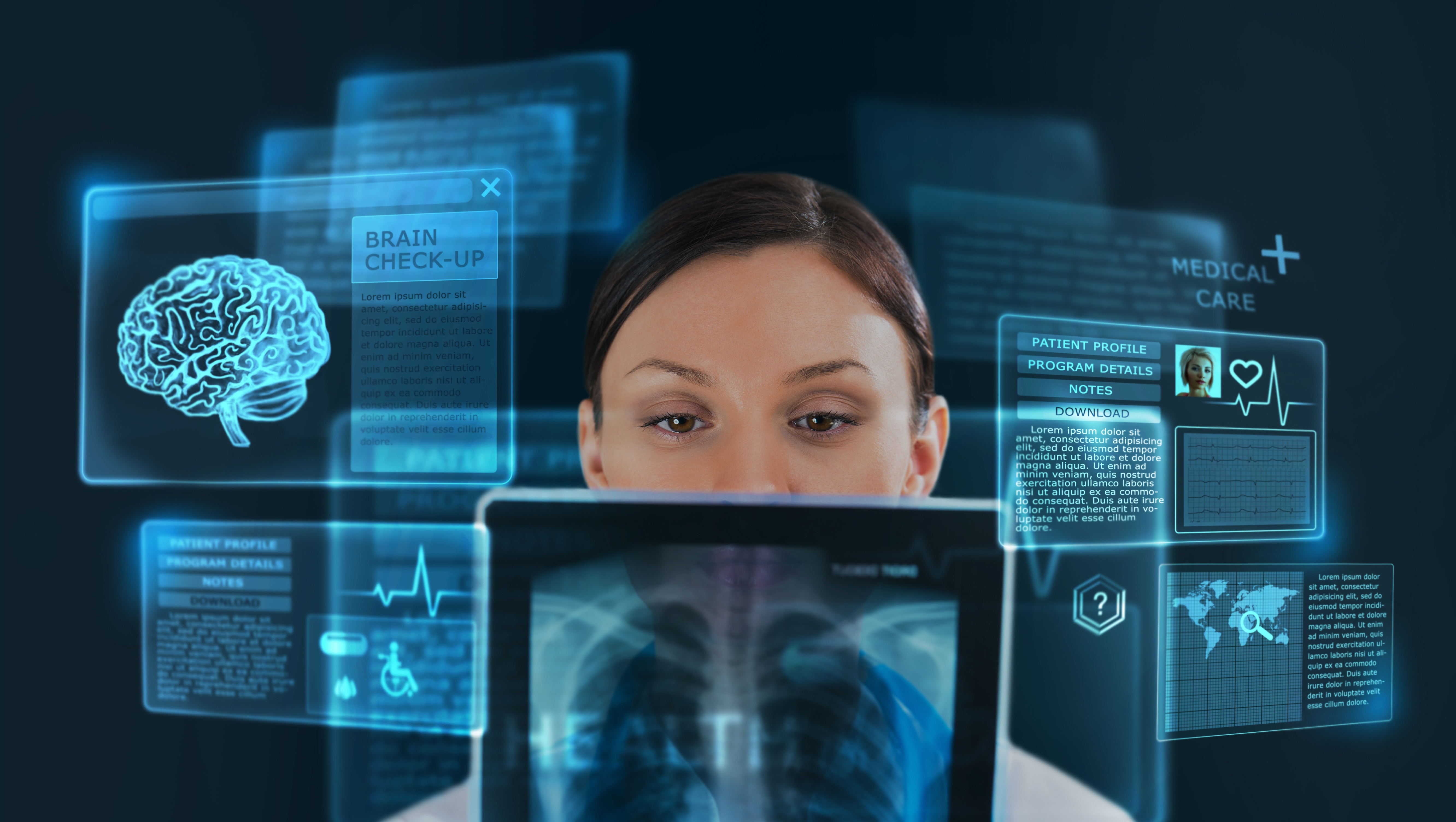 How the 2018 Coding Changes Will Affect Radiology Practices Healthcare Administrative Partners.jpg