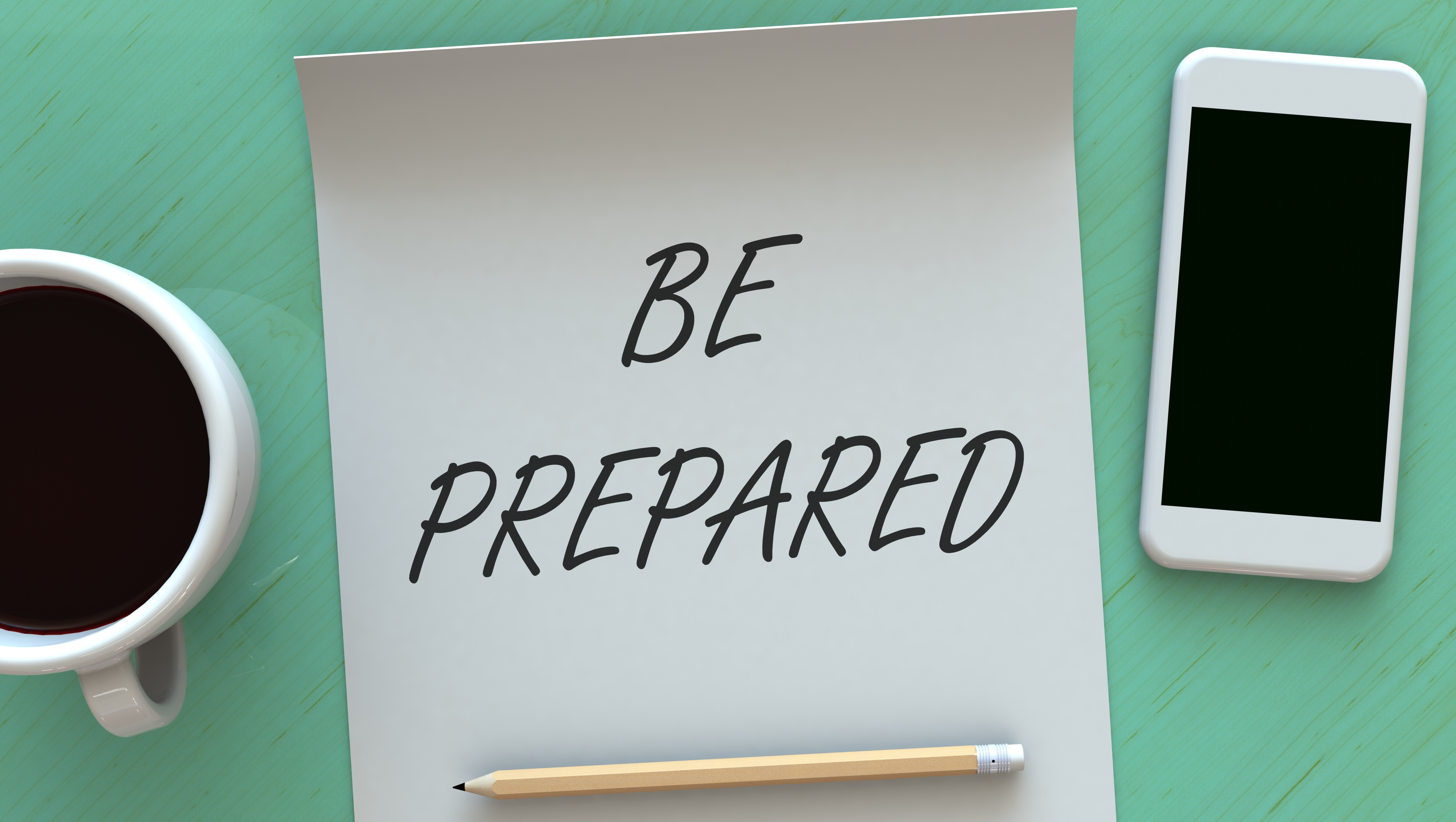 It's not too early to prepare for a MIPS audit Heatlhcare Administrative Partners