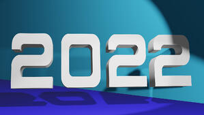 Medicares Proposed Rule For 2022 Has Few Changes for Radiology but Likely a Cut in Reimbursement
