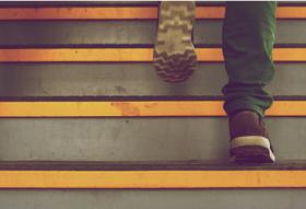 PQRS-Steps.png