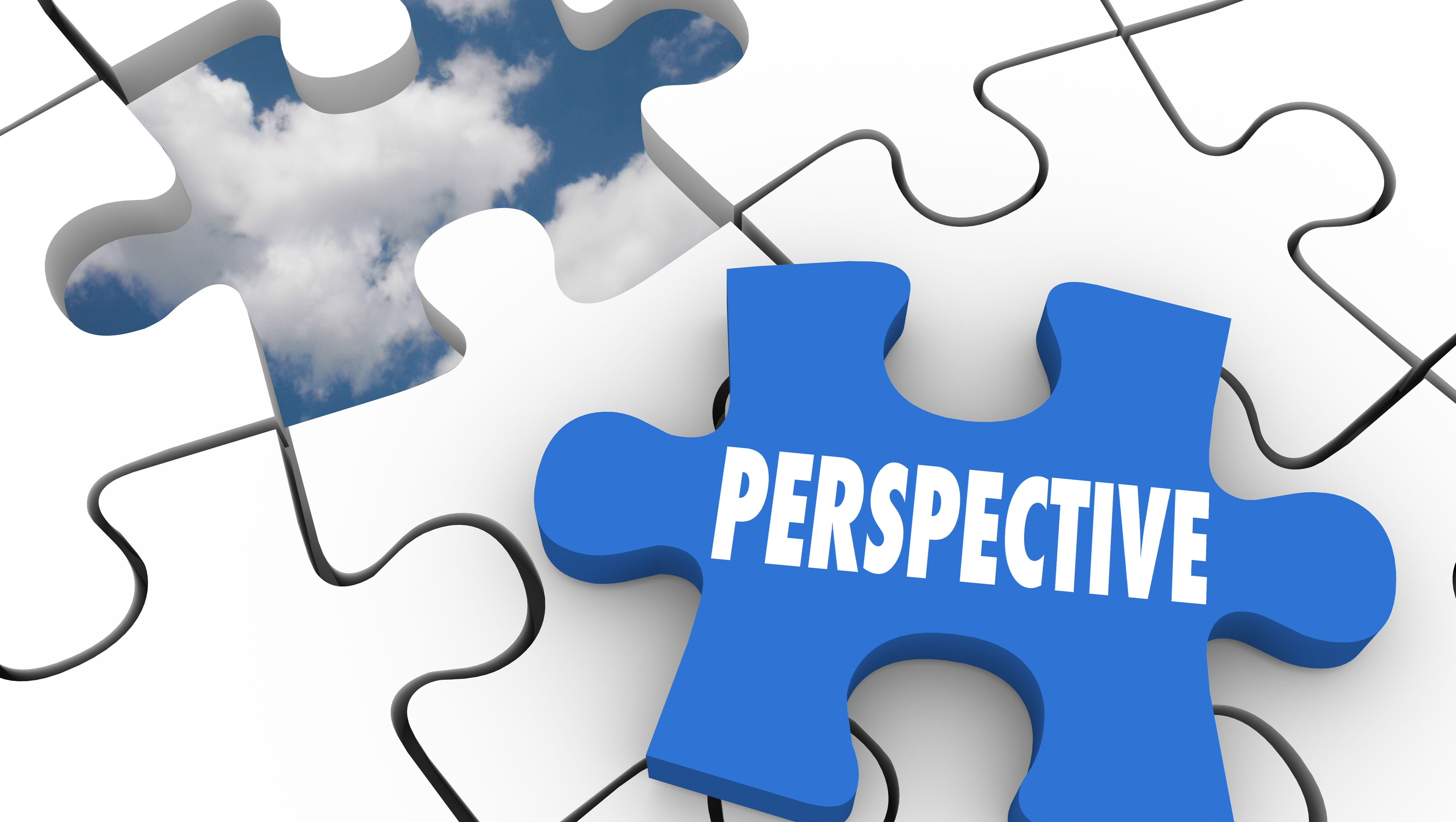 Perspectives on Patient Care and Complexity for Radiology Practices Healthcare Administrative Partners