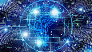 Reimbursement for Artificial Intelligence in Radiology is More Than Just Billable Codes