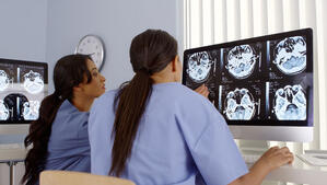 Update on MIPS Reporting and Payment Adjustments for Radiology Healthcare Administrative Partners