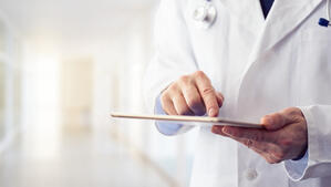What Radiologists Need to Know About ICD-10 Changes for 2020
