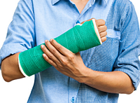 arm-fracture2