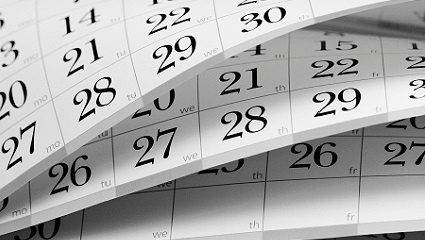calendar_425x240.jpg