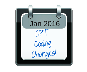 cpt-coding-changes-2016-sm.png