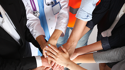 Exempt from MIPS?  Think Again About Participating as a Group radiology