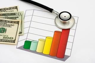 update on billing for y90 radioembolization procedures healthcare administrative partners