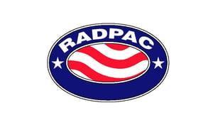 radpac1