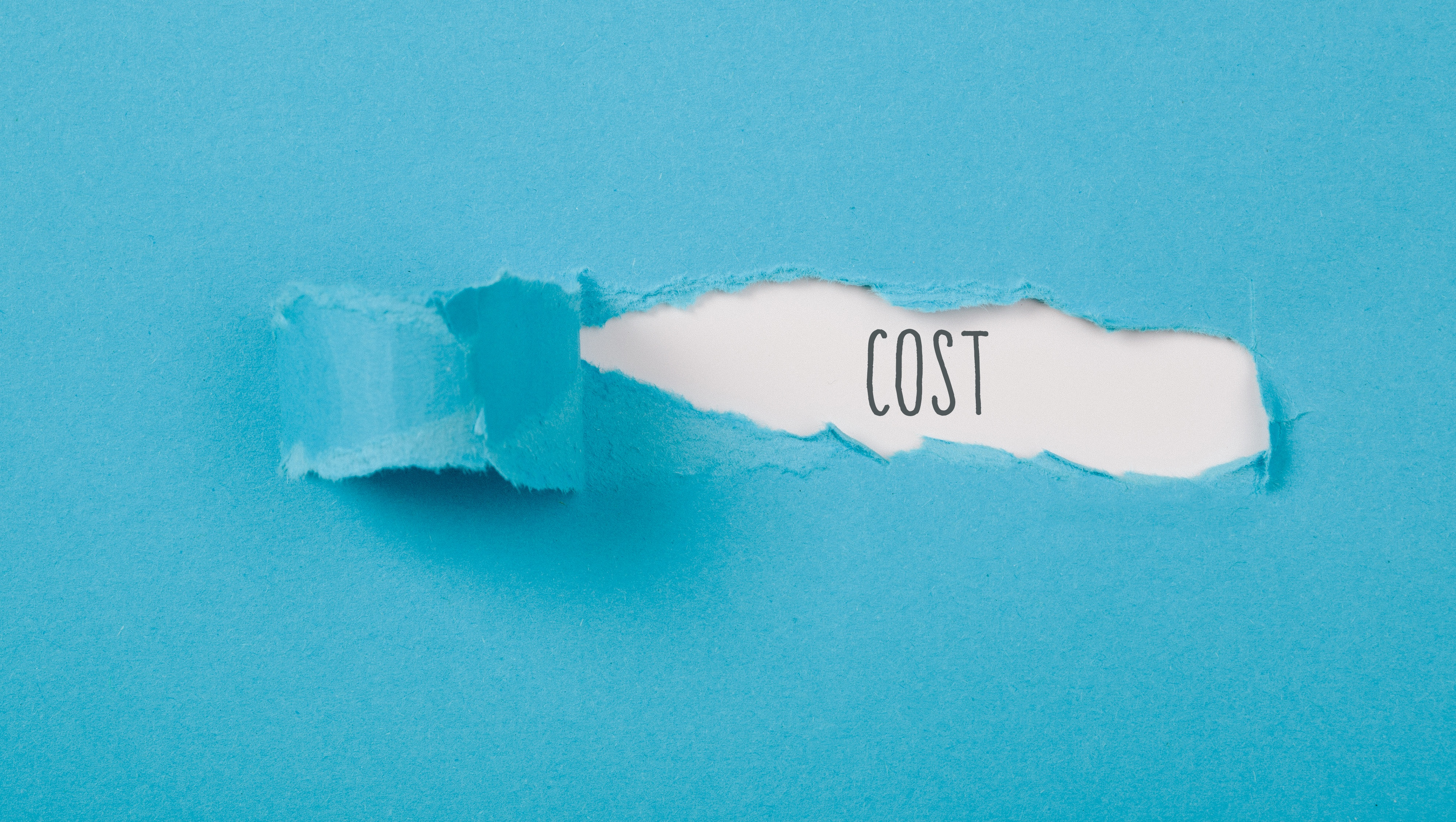 How Important Is The MIPS Cost Category To Radiology Practices Heatlhcare Administrative Partners