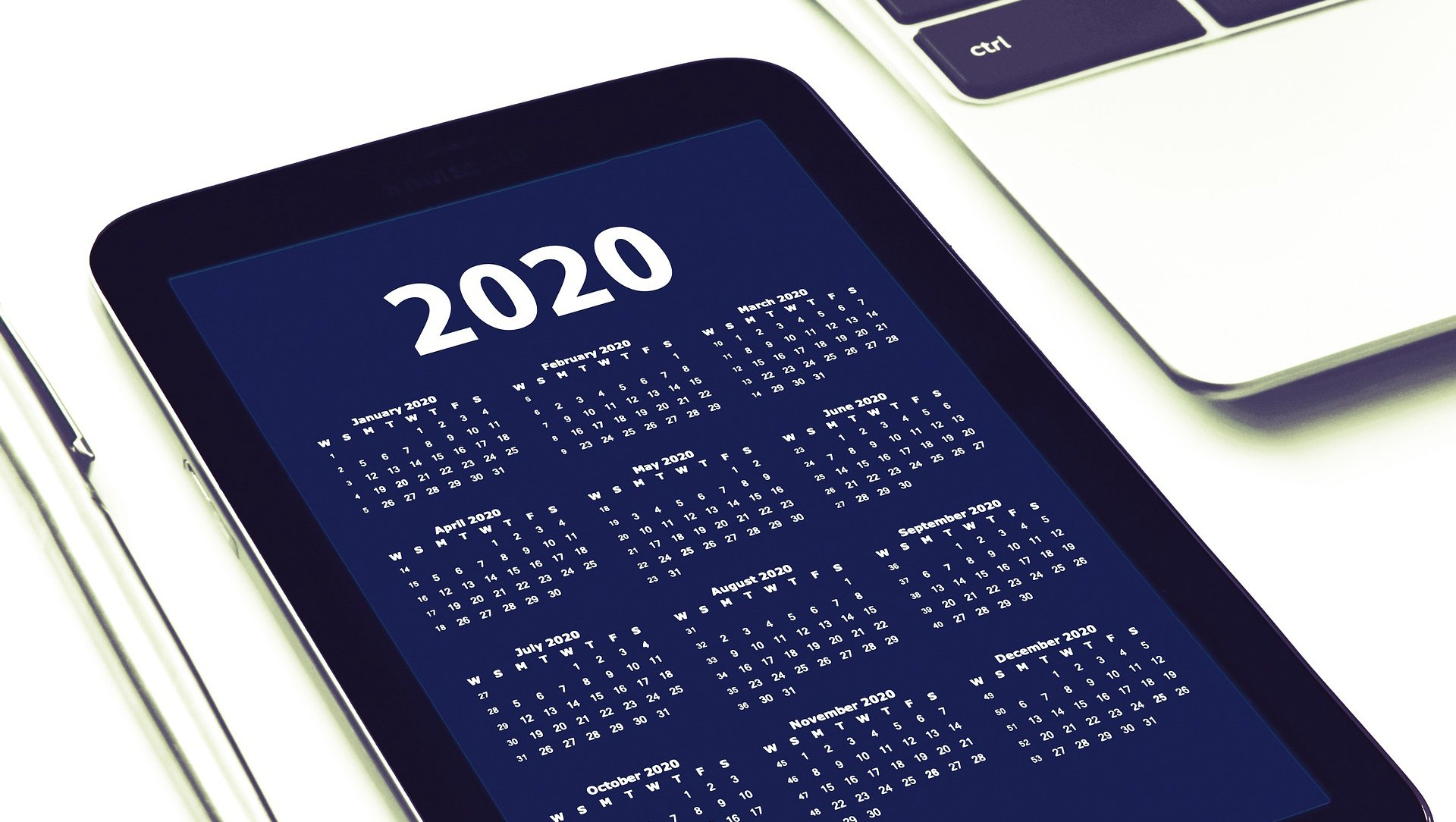 How the Medicare Final Rule For 2020 Will Affect Radiologists Image by Gerd Altmann from Pixabay