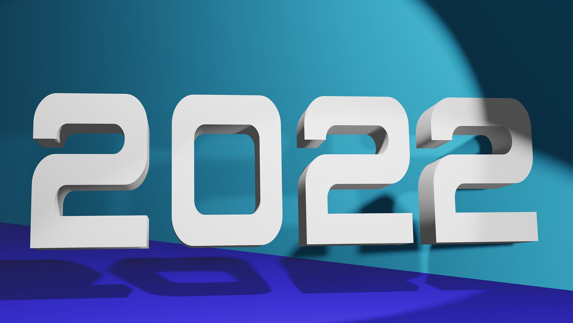 Medicare's Proposed Rule For 2022 Has Few Changes for Radiology, but Likely a Cut in Reimbursement