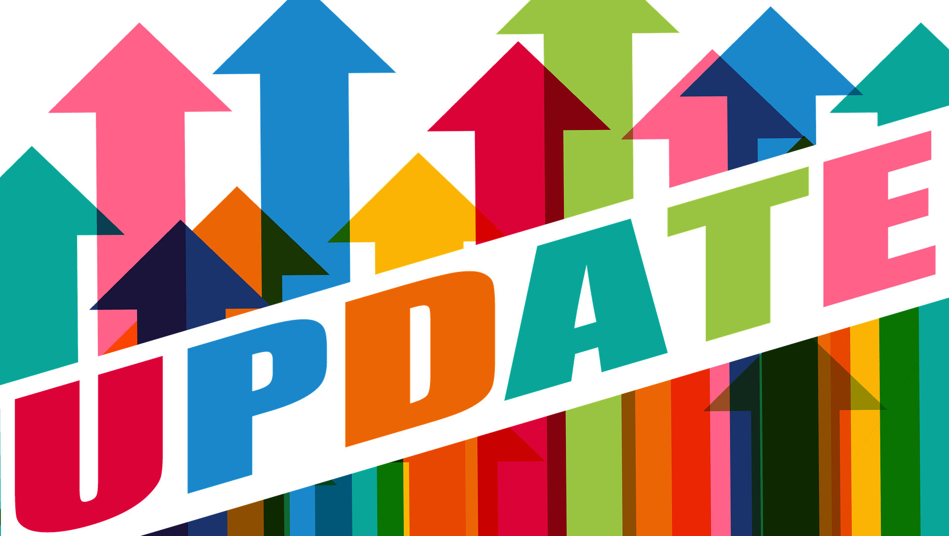 Update on Interventional Radiology Coding and Billing