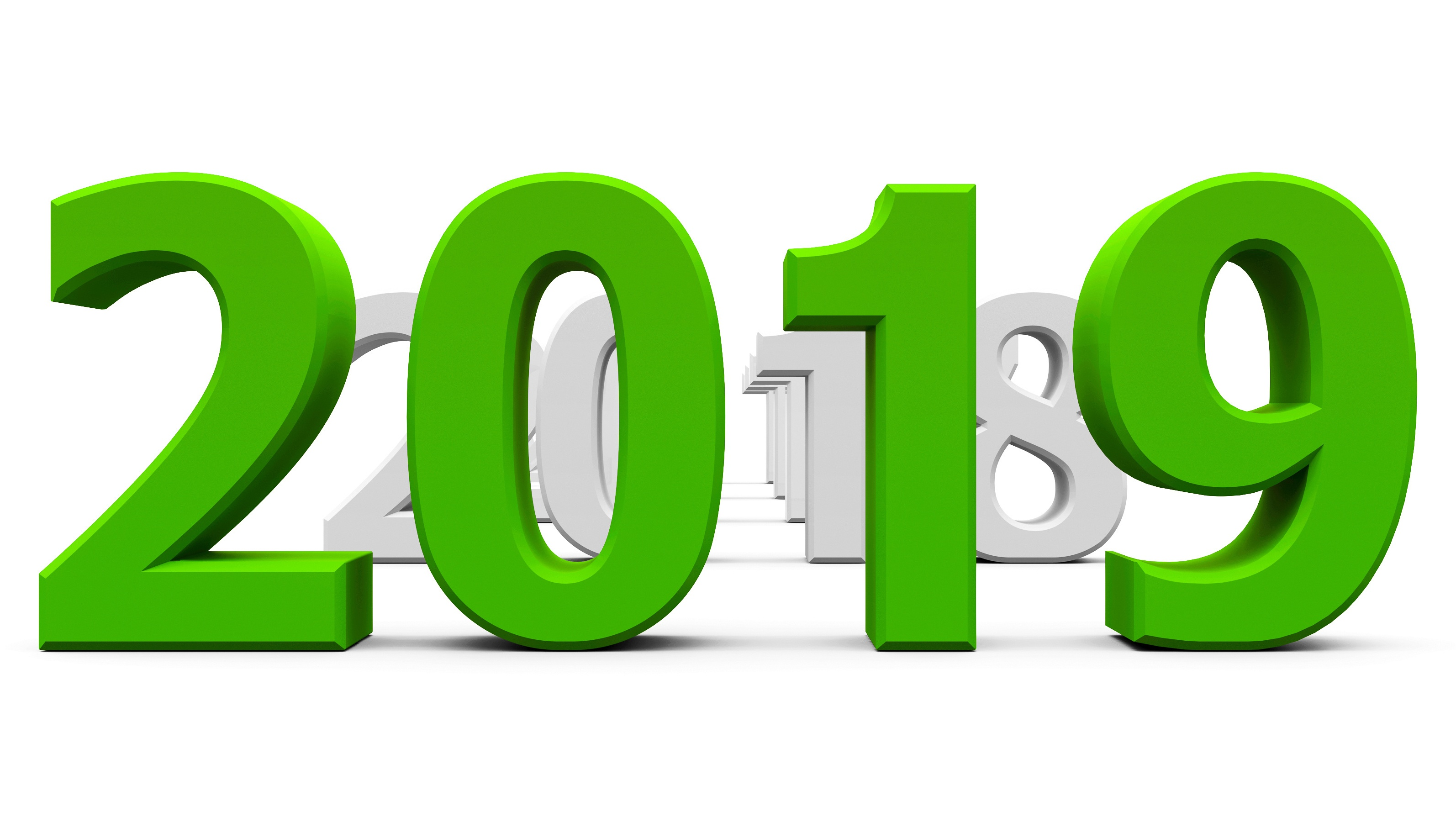 What the MPFS Proposed Rule for 2019 Means for Radiologists healthcare administrative partners
