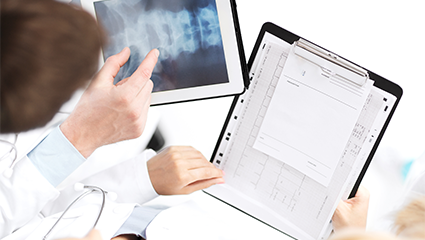 How to Be Sure Your Radiology Documentation Supports Proper Coding for Moderate Sedation